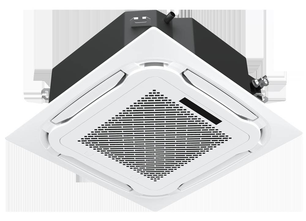 Внутренние кассетные блоки MACS-I-C