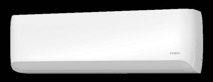 Неинверторные сплит-системы серии SAMURAI