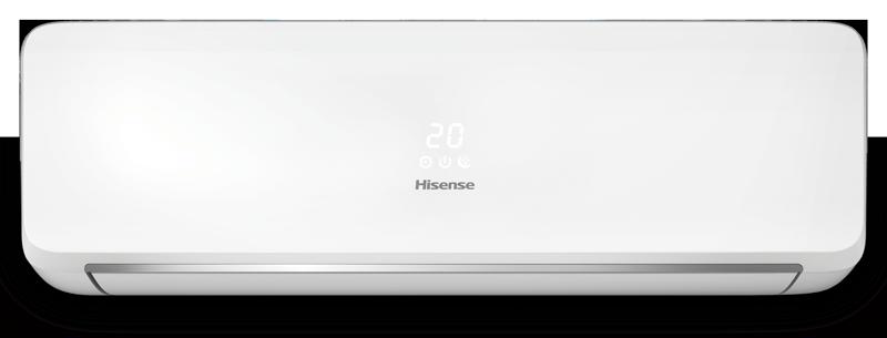 Инверторные сплит-системы серии EXPERT EU DC Inverter