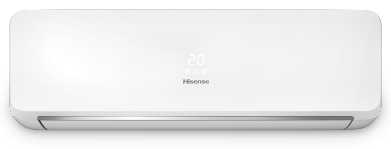 Cплит-системы серии EXPERT EU DC Inverter