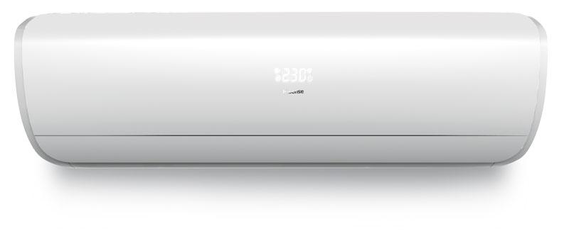 Инверторные сплит-системы серии Premium FUTURE Design DC Inverter