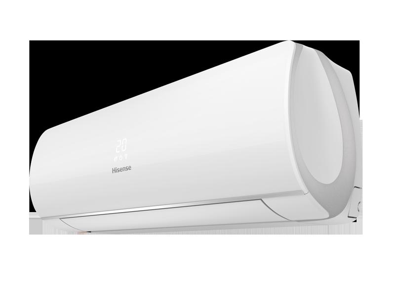 Инверторные сплит-системы серии LUX Design SUPER DC Inverter AS-10UW4SVETS10