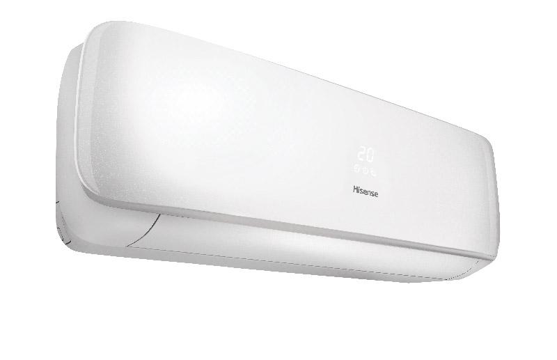Сплит-системы серии NEO Premium Classic A