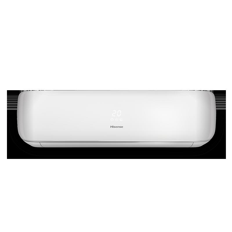 Инверторные сплит-системы серии Premium Design Super DC Inverter