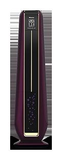 Инверторные сплит-системы колонного типа Premium Floor Design Super DC Inverter