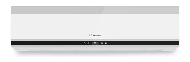 Cплит-системы серии STRONG Neo Premium Classic A