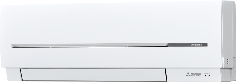 Кондиционер с инвертором настенный внутренний блок серии Стандарт MSZ-SF15/20VA