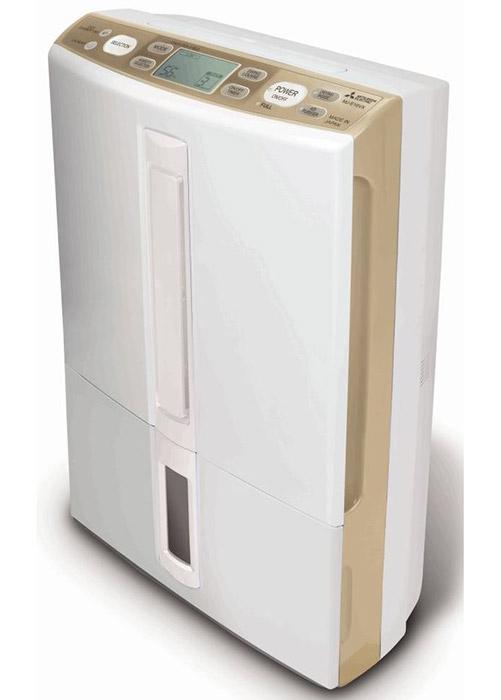 Мультифункциональные осушители воздуха серии Smart Home