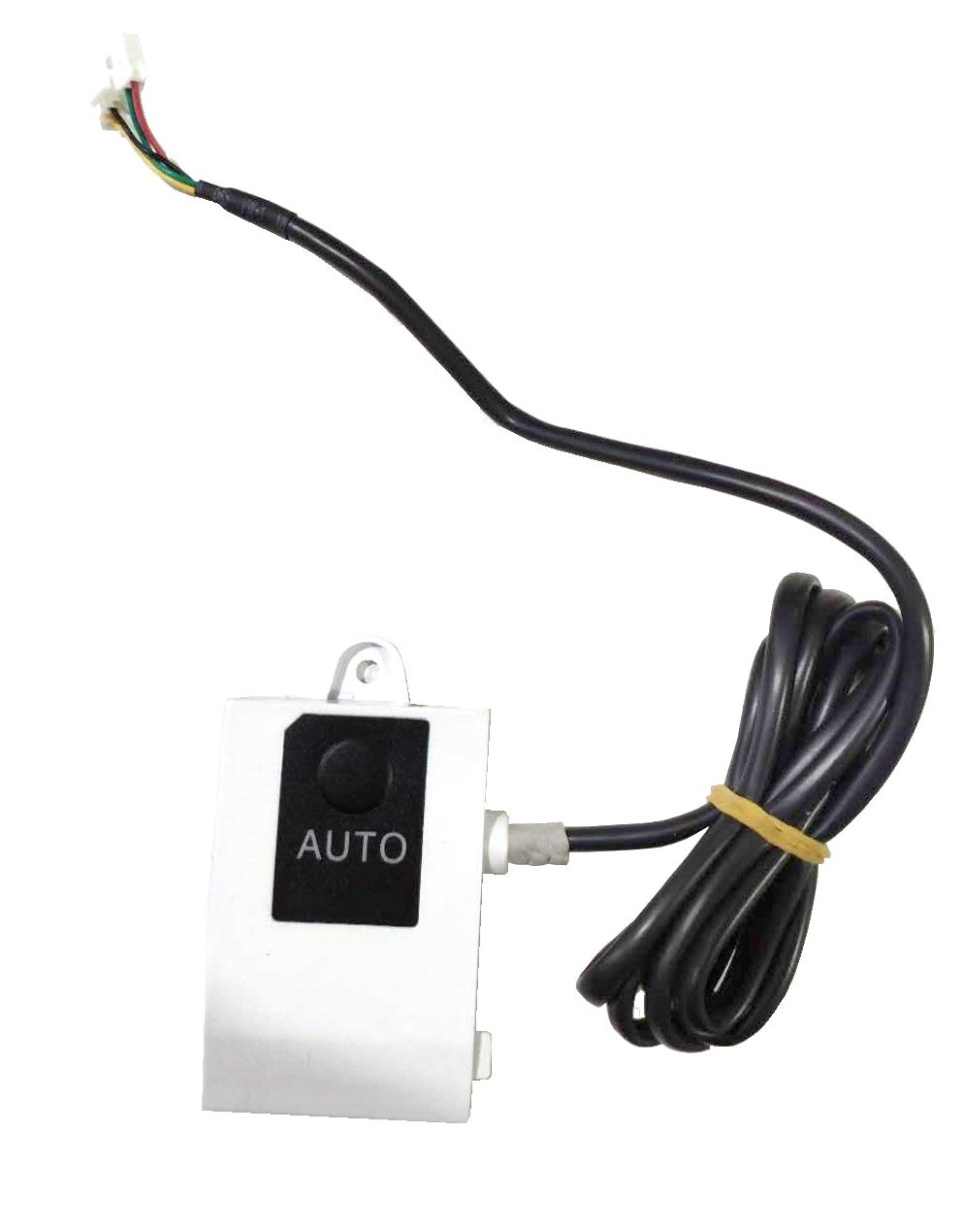 WI-FI USB модуль ROYAL Clima для  полупромышленного оборудования