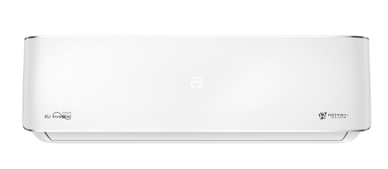 Инверторная сплит-система серии Prestigio EU Inverter RCI-P81HN