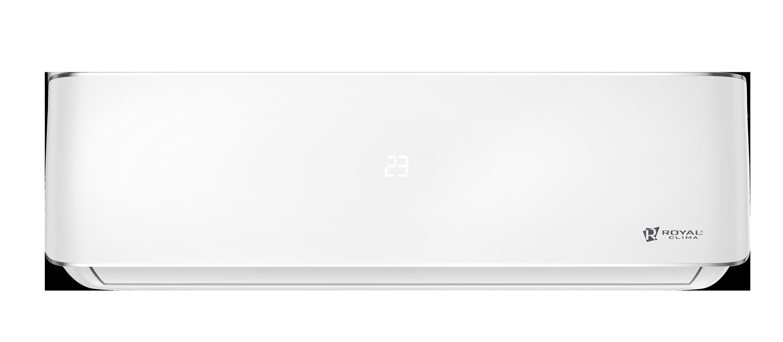 Классическая сплит-система серии PRESTIGIO RC-P25HN