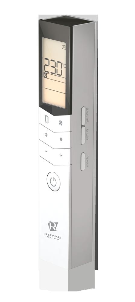 Инверторные сплит-системы TRIUMPH Gold Inverter RCI-TG30HN