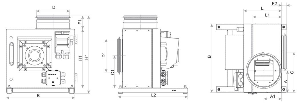 kf-t120-ec2.jpg (1050×369)