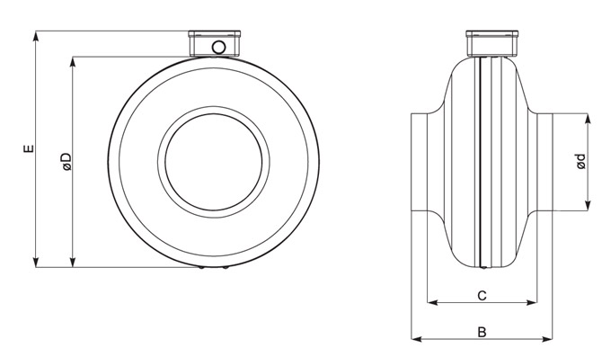 vkap-3-0-3.jpg (670×397)