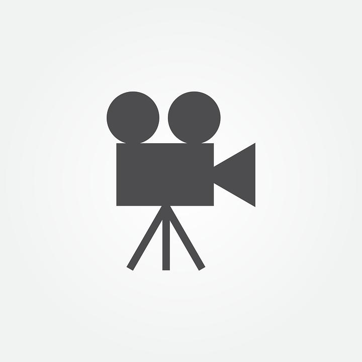 Видео Кондициони-<br>рование 2019