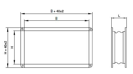 zfc-img.jpg (467×261)
