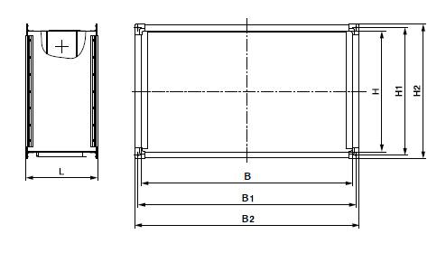 zfk-img.jpg (494×280)