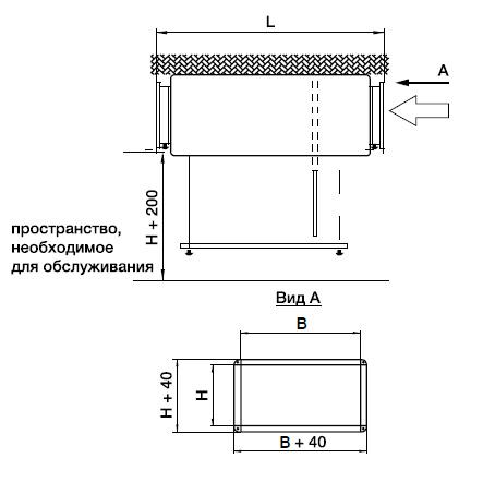 zfs-img.jpg (443×442)
