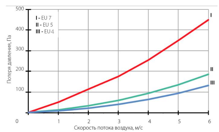 zfs-s-img-2.jpg (725×437)