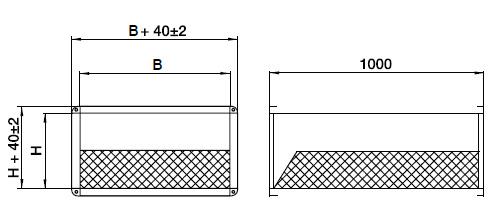 zss-img.jpg (495×214)