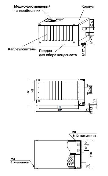 zws-w-img.jpg (354×576)
