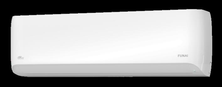 Инверторные сплит-системы серии SAMURAI Inverter